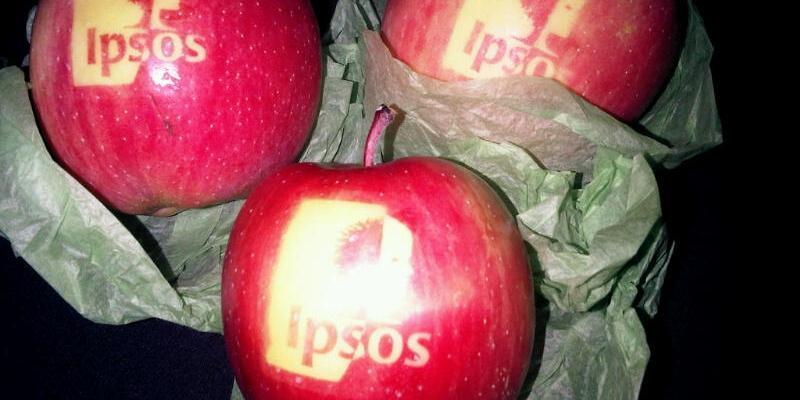 Ipsos – A Lasting Impression