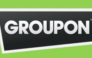 Groupon Gong Show