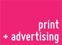 printadvertising