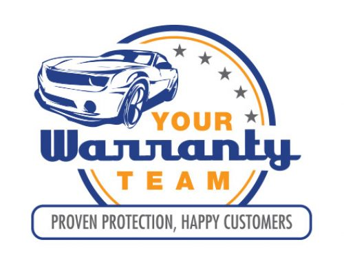 Your Warranty Team