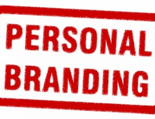 Personal Branding à la Paula Begoun