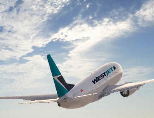 Why WestJet is Winning