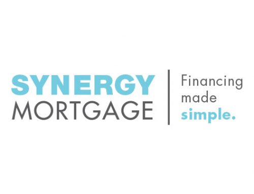 Synergy Mortgage
